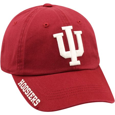 - NCAA Men's Indiana Hoosiers Home Cap