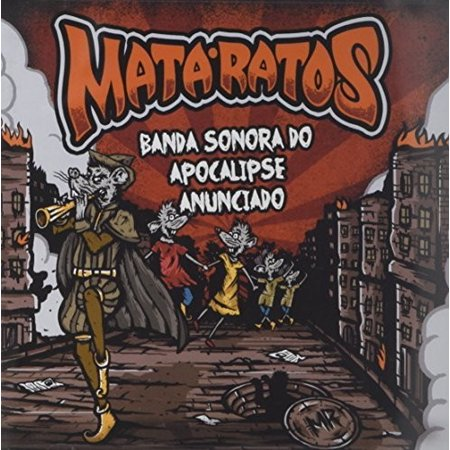 Halloween Banda Sonora (Banda Sonora Do Apocalipse)