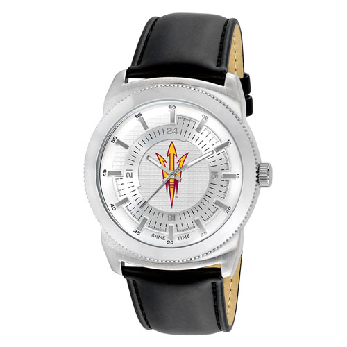 Arizona State Vintage Watch