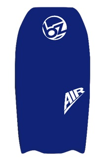 "Click here to buy Wham-O BZ Pro Series BZ Air 41"" Body Board (PP & VFS) Assorted Colors."