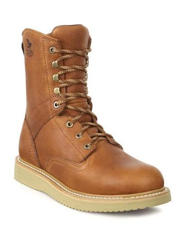 Georgia Boot Men's G83 8