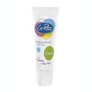 Ca-Rezz Moisture Barrier Cream, 4.2 oz. Tube