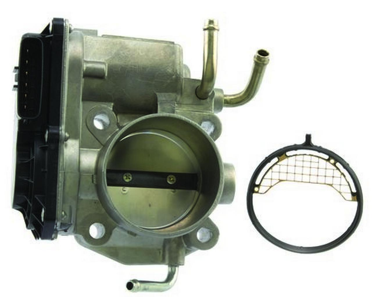 AISIN TBT-007 OE Electronic Throttle Body