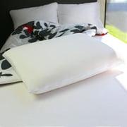 Dream Serenity Standard Traditional Memory Foam Pillow, 1 Each