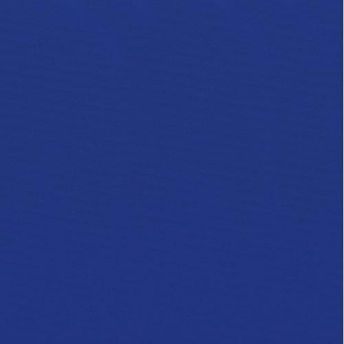POLYWOOD® Sunbrella 44.5 x 17.25 in. Rockford Bench Seat Cushion