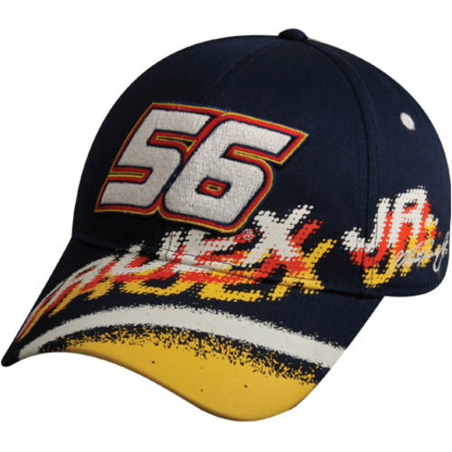 NASCAR - Men's Martin Truex Adjustable Cap