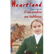 Heartland tome 10 - eBook