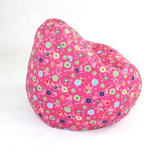 Elite Products Bean Bag Chair