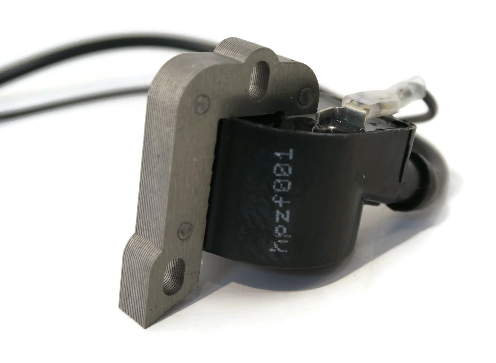 IGNITION COIL Module Magneto fits Jonsered 2001-2008 GR50 EPA RS44 EPA Chainsaw
