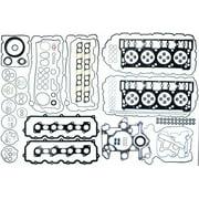 Victor Reinz 953641VR Engine Kit Gasket Set