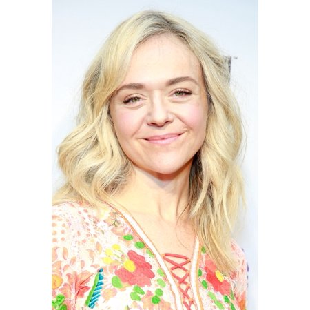 Rachel Bay Jones At Arrivals For The 83Rd Annual Drama League Awards New York Marriott Marquis New York Ny May 19 2017 Photo By Jason MendezEverett Collection Celebrity - Halloween Bay Area 2017