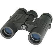 Meade Instruments TravelView 8x25 Binoculars