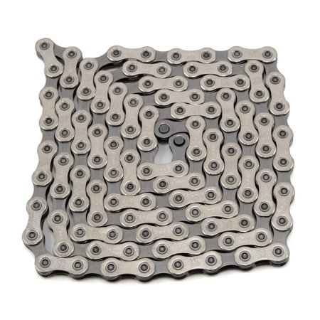 SRAM Rival 22 PC-1130 11-Speed Chain w/PowerLock (114