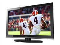 toshiba 29 inch led tv 1080p