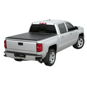 Access Lorado 07-13 Chevy/GMC Full Size All 8ft Bed (Includes Dually) Roll-Up Cover