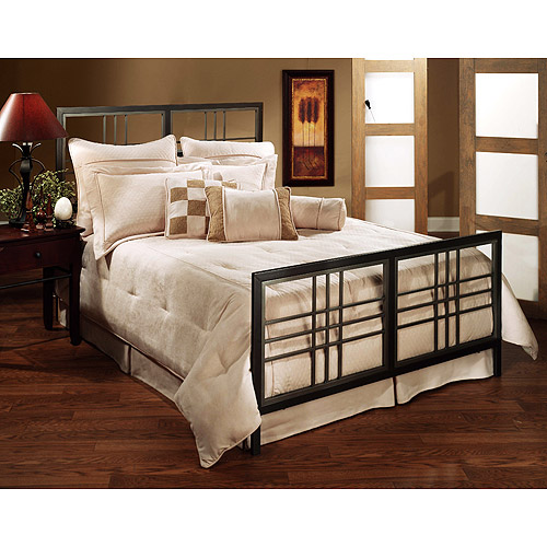 headboard footboard bed frames, Headboard designs