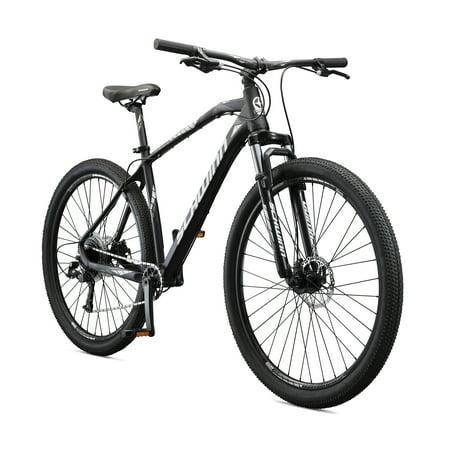 Schwinn Taff Mountain Bike