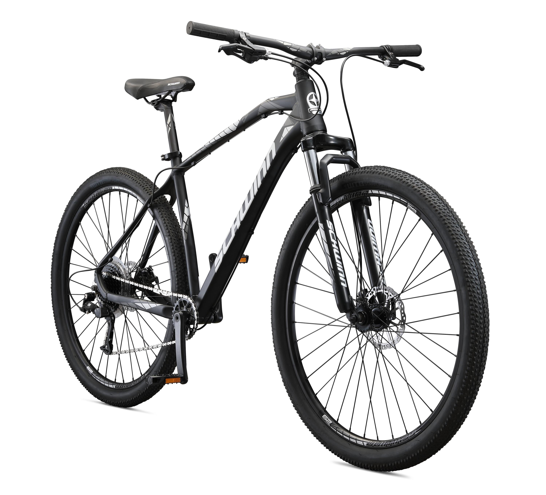 Schwinn Taff Mountain Bike, 29″ wheels, 8 speeds