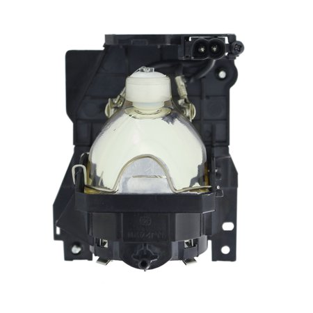 Original Philips Projector Lamp Replacement with Housing for Viewsonic RBB-009H - image 4 de 5