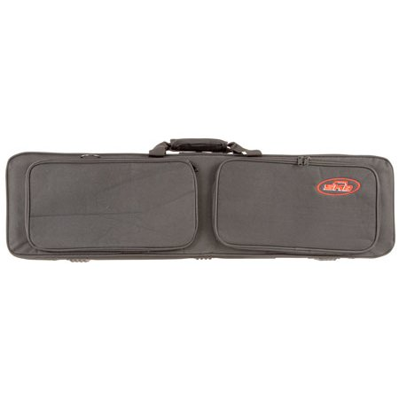 SKB HYBRID SHOTGUN CASE NYLON SOFT