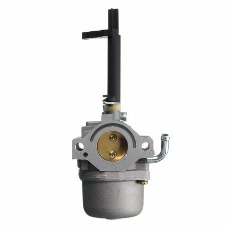 Carburetor Carb For Briggs & Stratton Snowblower Generator 591378 699966 699958  - image 2 of 11