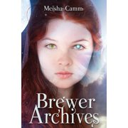 Brewer Archives (Paperback)