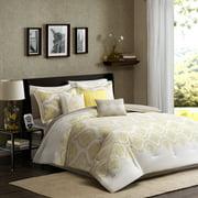 Home Essence Colima Bedding Duvet Cover Set
