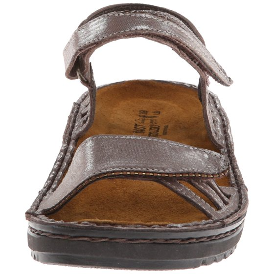 6eb5305926ac Naot - Naot Women s Anika Dress Sandal