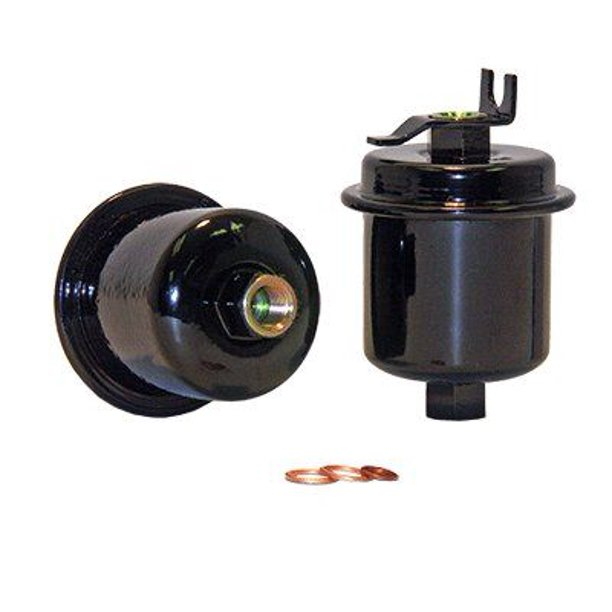 OE Replacement For 1994-2001 Acura Integra Fuel Filter (GS