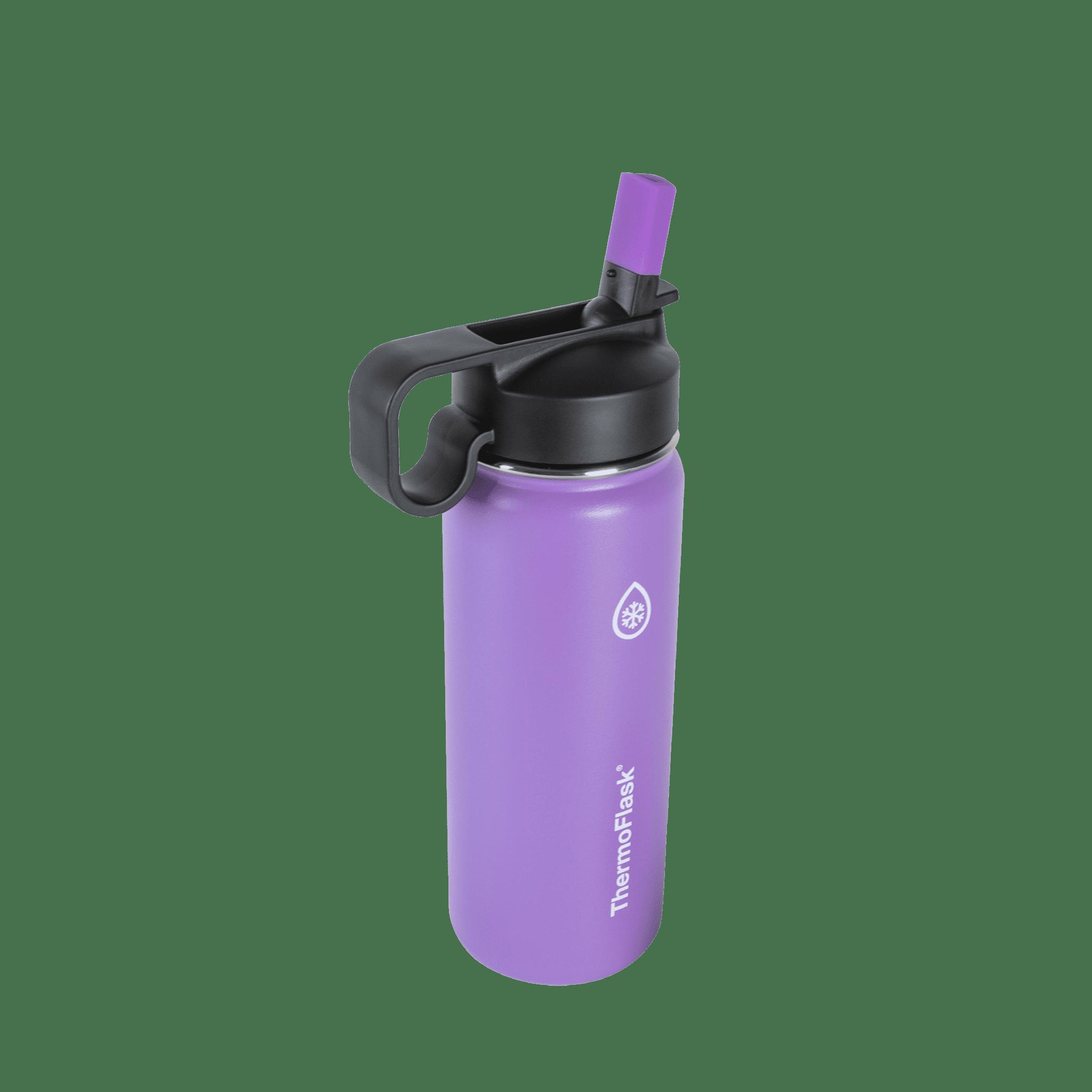 0259 Healthy Coffee Orange Juice Milk Easy To Carry Carton Bottle BPA Free
