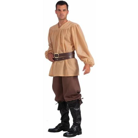 - Mens Medieval Knickers