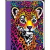 Lisa Frank Composition Notebook Wide Ruled