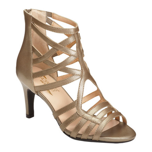 Women's Aerosoles Acclamation Cage Sandal by