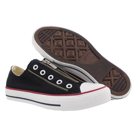 Converse Womens Shoes Size 6 ()