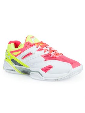 269b8664de08 Product Image Fila Sentinel Womens Tennis Shoes Size  9.5