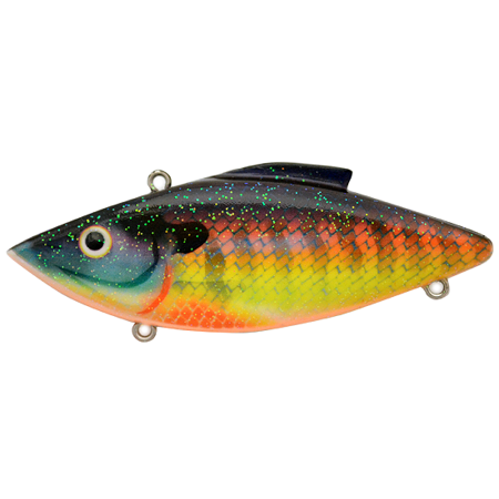 Perch traps outlet factory store for Fishing factory outlet
