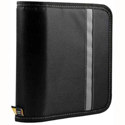 Thule 24 Capacity Cd Wallet