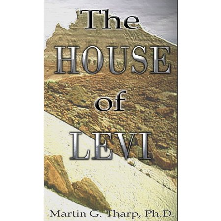 The House of Levi - eBook ()
