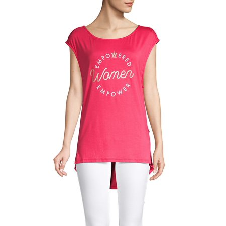 Empowered Women Empower Tee