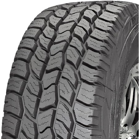 Cooper Discoverer A/T3 255/70R16 111T STD OWL Highway / All-Terrain