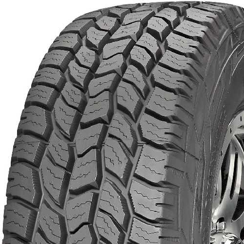 Cooper Discoverer A/T3 LT255/70R16 108/104R C OWL All-Terrain tire