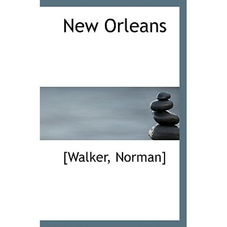New Orleans (O Perry Walker High School New Orleans)