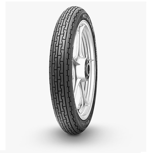METZELER Perfect ME 11 Tire Front 3.25-19