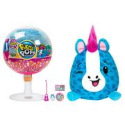 Pikmi Pops™ Pony The Jumbo Plush