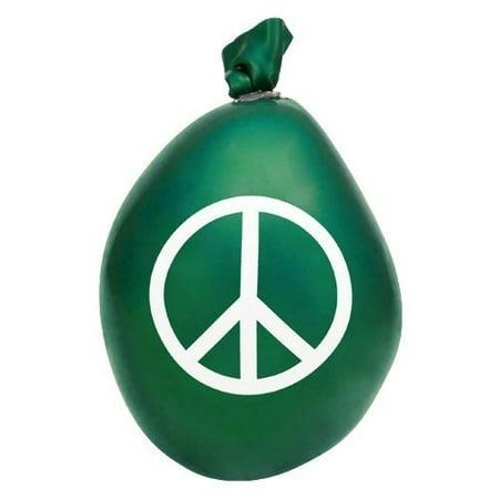 Isoflex Peace Sign Stress -