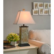 Kenroy Home Bennington 1 Light Table Lamp