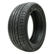 Lexani LXUHP-207 235/50R18 101 W Tire
