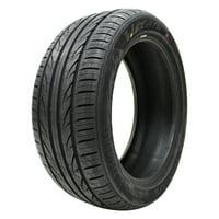 Lexani LXUHP-207 225/40R18 92 W Tire