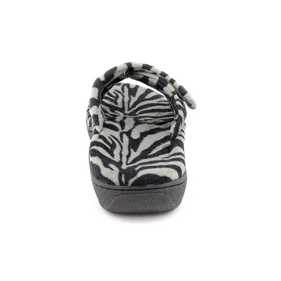 811a721e08ba This Orthaheel slipper also has a fabric covered TPR outsole designed for  indoor use. You ll get much-needed support around the home in the Orthaheel  Relax.