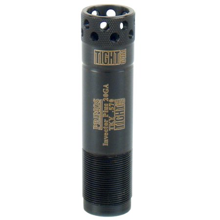 Primos TightWad Choke Tube 20 Gauge Turkey, .570 Invector Plus